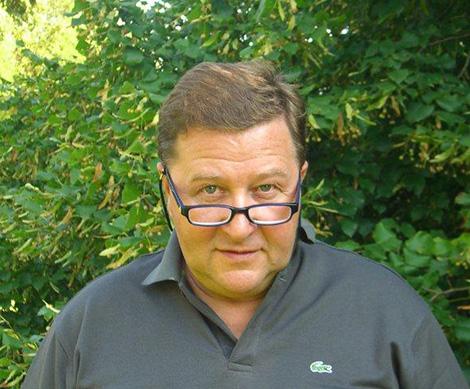 <b>Karl-Heinz Seif</b> Owner Mob:+43 67 660 7891. Spoken languages: German, English - seif_resp
